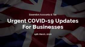 The Government is releasing updates to their COVID-19 strategy all the time! Subscribe to our mailing list for the latest news!