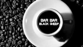 Bar Bar Black Sheep is pleased to be the only stockists of Redemption Roast Custom Blend in town!